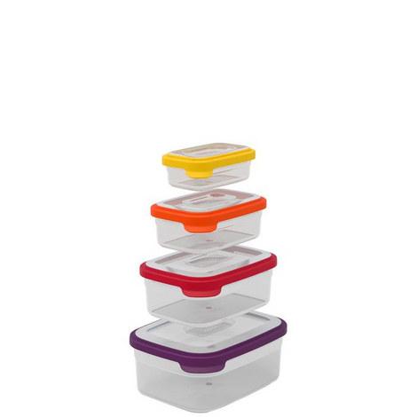 Nest Storage Set, ${color}