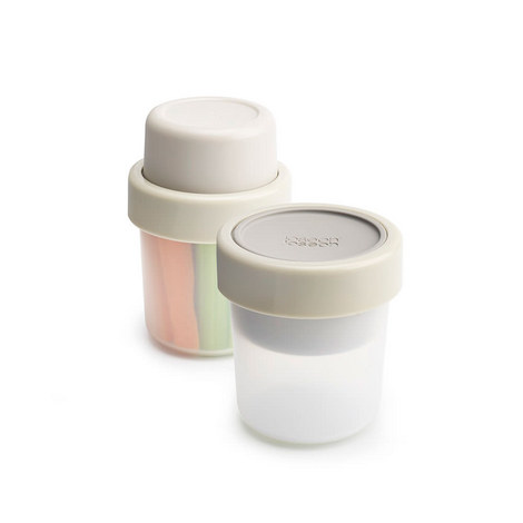 GoEat Snack Pot, ${color}