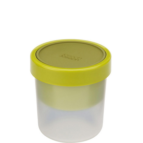 GoEat Space-Saving Soup Pot, ${color}