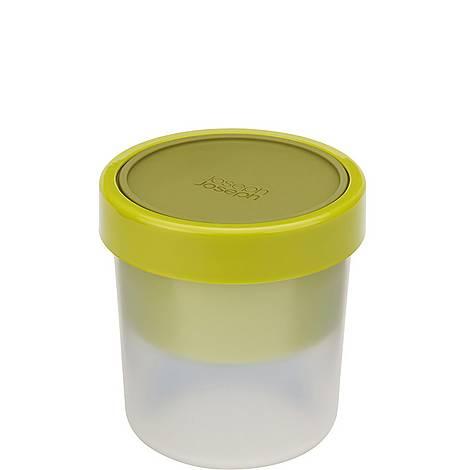 GoEat Space-Saving Soup Pot, ${color}
