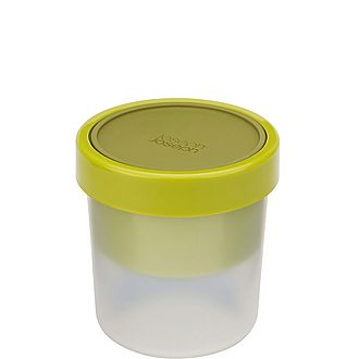 GoEat Space-Saving Soup Pot