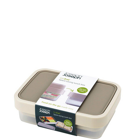 GoEat Lunch Box, ${color}