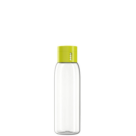 Dot Hydration Water Bottle, ${color}