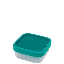 GoEat Salad Box