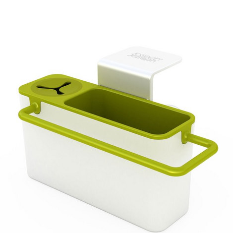 Sink Aid Caddy, ${color}