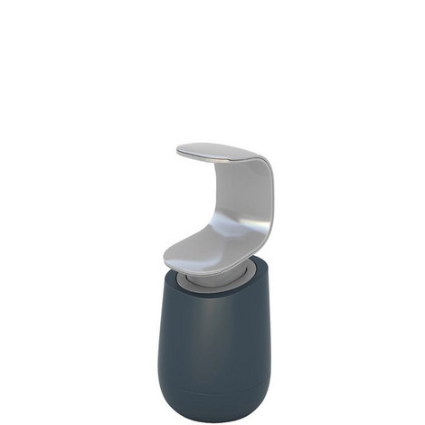 C-Pump Soap Dispenser, ${color}