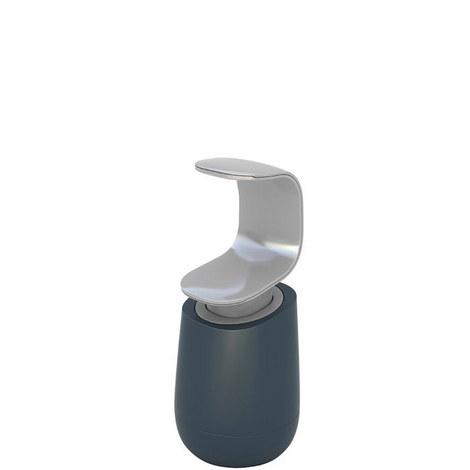 C-Pump Soap Dispenser, ${color}