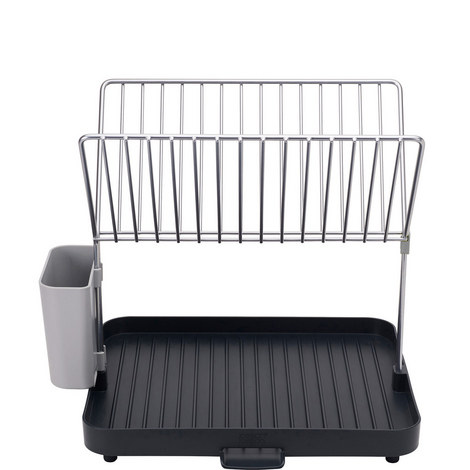 Y-Rack Dish Drainer, ${color}