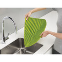 Flume Folding Draining Mat, ${color}
