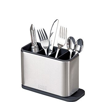 Surface Cutlery Drainer