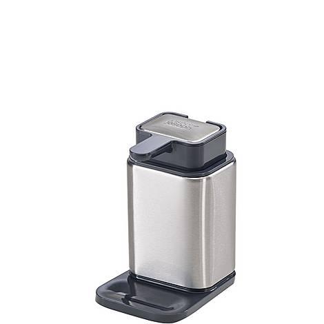 Surface Soap Pump, ${color}