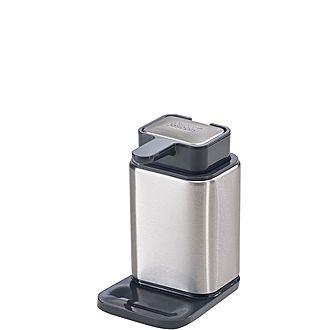 Surface Soap Pump