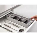 DrawerStore Cutlery Organiser, ${color}