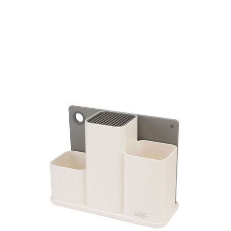 CounterStore Worktop Organiser, ${color}