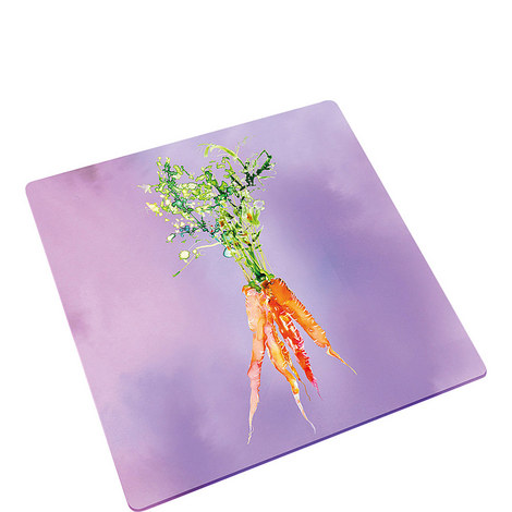 Carrots Chopping Board, ${color}