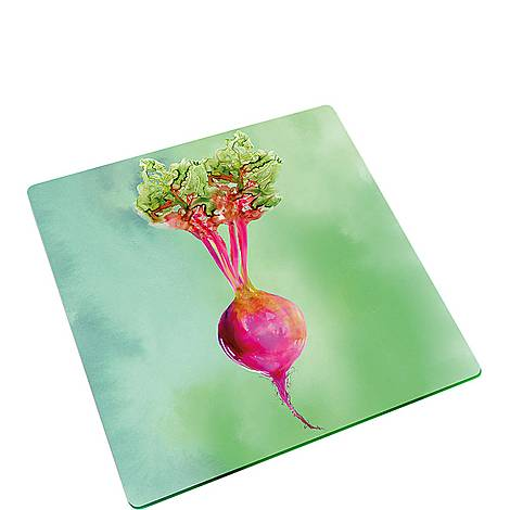 Beetroot Chopping Board, ${color}