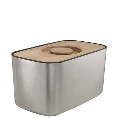 Bread Bin 100, ${color}