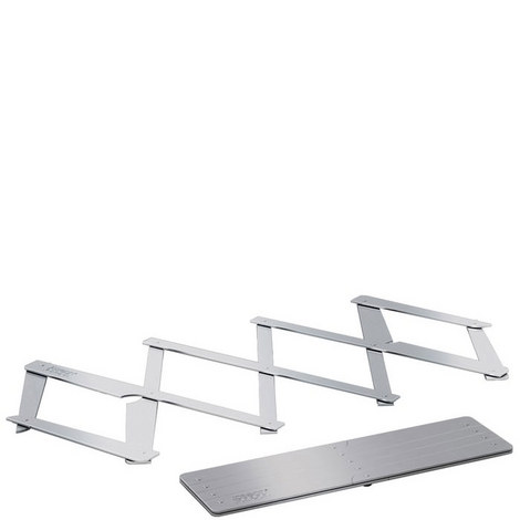 Stretch 100 Pot Stand, ${color}