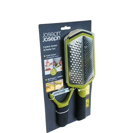 Grater and Peeler Set, ${color}