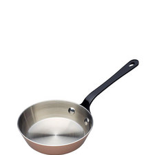 Mini Frying Pan 12cm