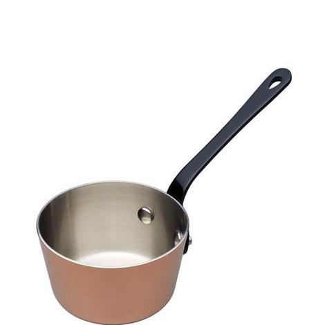 Mini Saucepan 10cm, ${color}