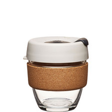 8oz Small Brew Keep Cup