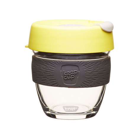 Brew Reusable Coffee Cup Small, ${color}