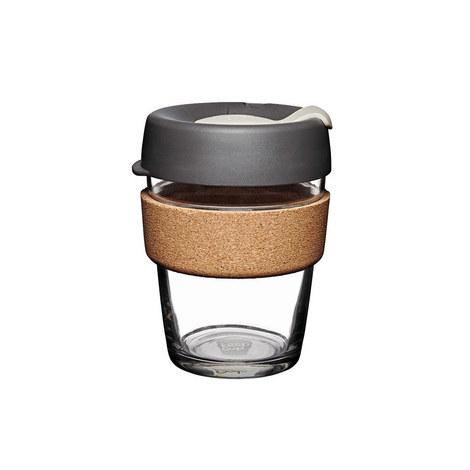 12oz Medium Brew Keep Cup, ${color}