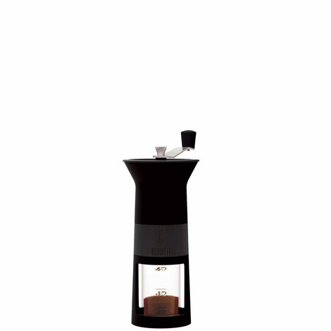 Manual Coffee Grinder, ${color}