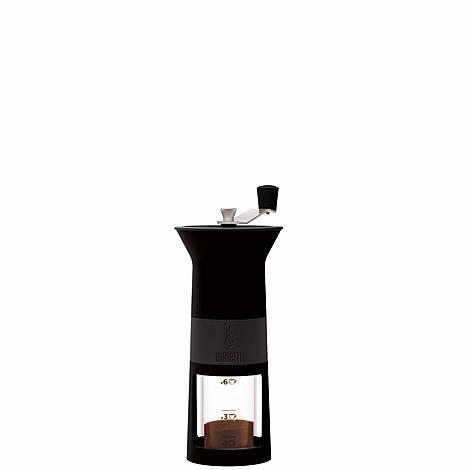 Manual Coffee Grinder, ${color}
