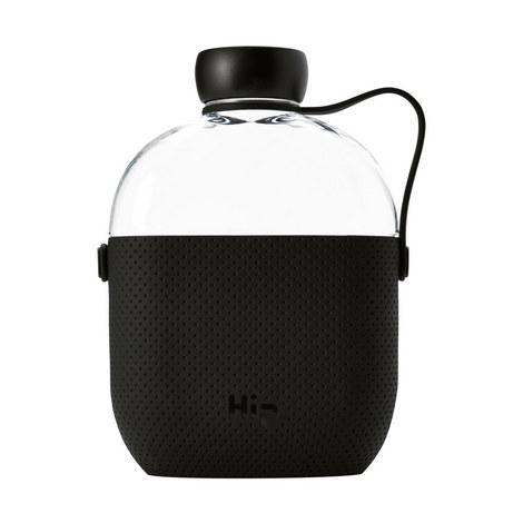Reusable Water Bottle, ${color}