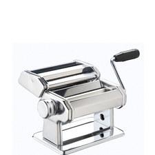 Italian Deluxe Double Pasta Maker