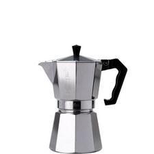 Moka Express 6 Cup Cafetiera