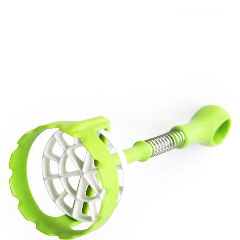 Vegetable Smasher, ${color}