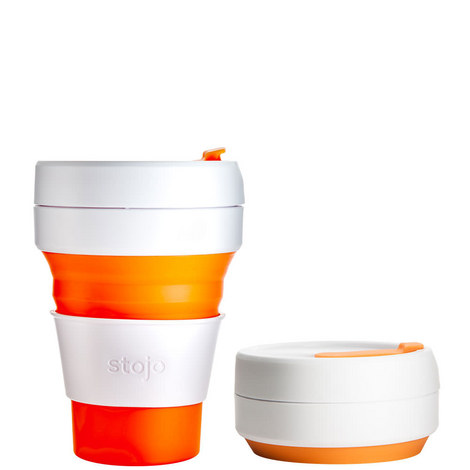 Collapsible Coffee Cup, ${color}