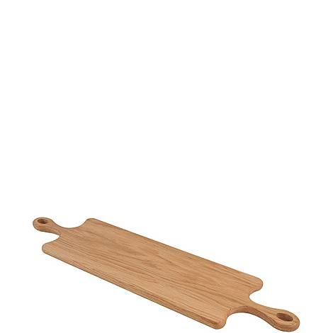 Long Oiled Farmhouse Serving Board, ${color}