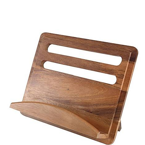 Tuscany Cook Book Stand, ${color}
