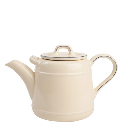 Pride of Place Teapot, ${color}