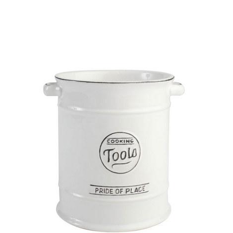 Pride of Place Utensil Jar, ${color}