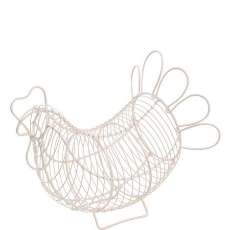 Provence Chicken Basket, ${color}