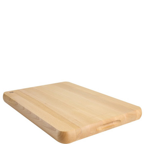 TV Chefs Choice Chopping Board Large, ${color}