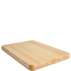 TV Chefs Choice Chopping Board Large