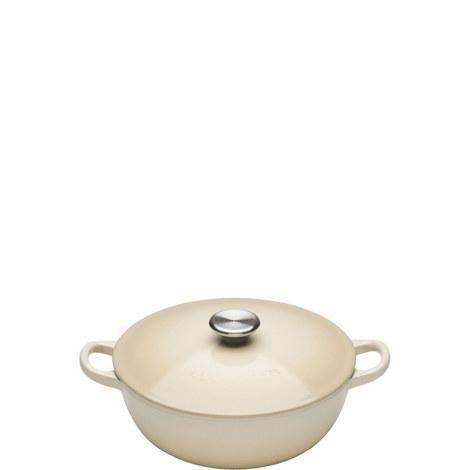 Bouillabaisse Casserole Dish 22cm, ${color}