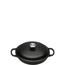 Shallow Casserole Dish 26cm