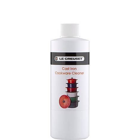Cast Iron Cleaner, ${color}