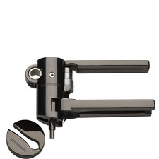 Advanced Lever and Foilcutter Set