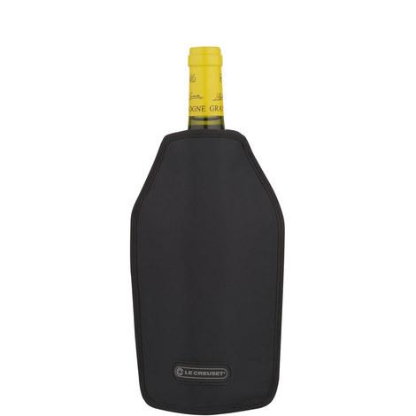 Wine Cooler Sleeve, ${color}