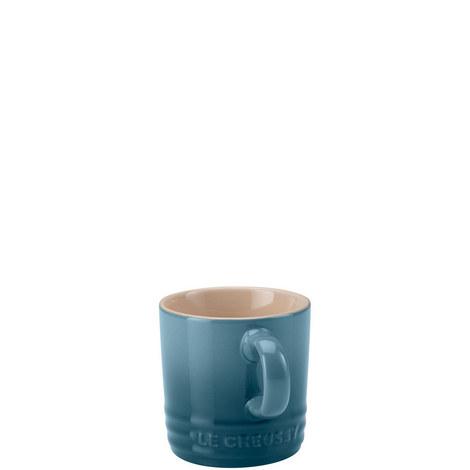Espresso Mug, ${color}