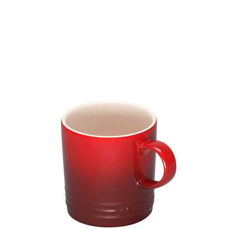 Stoneware Mug, ${color}