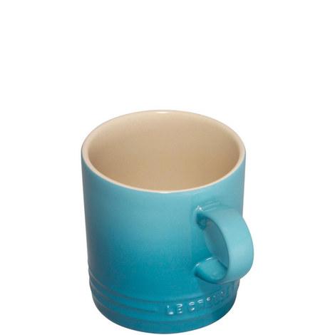 Stoneware Mugs, ${color}